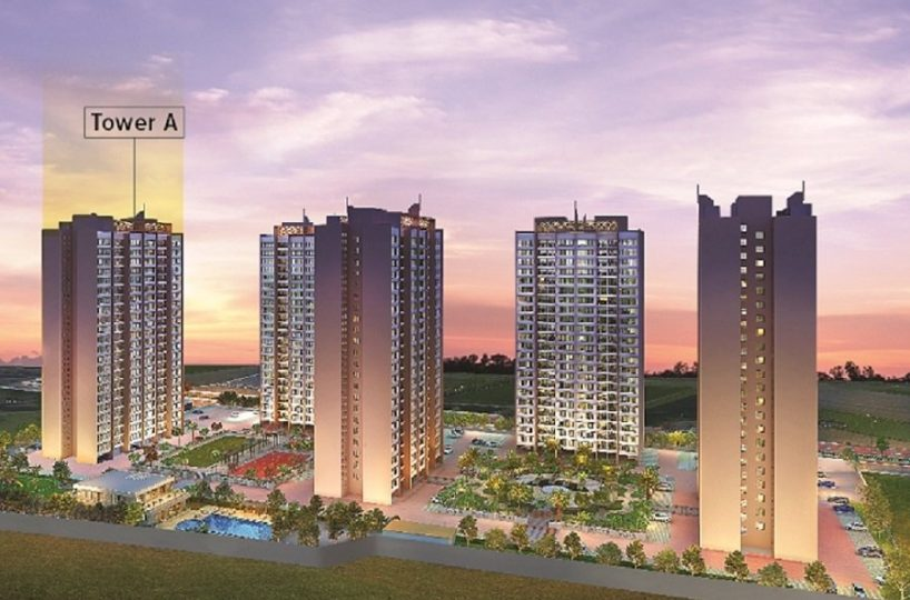 buy property in pune - image 23 1 818x540 - Home