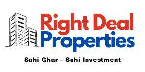 Buy property in Pune | Buy/sell/rent property in Pune, Mumbai – Right Deal Properties Pune