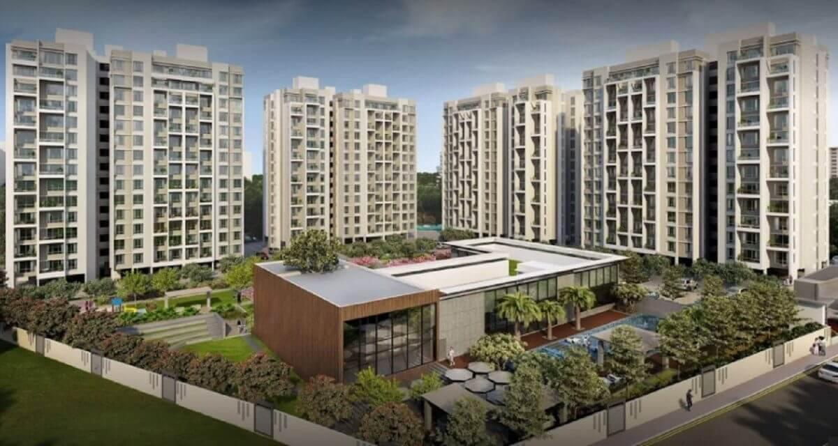 bhandari_32_pinewood_drive_project