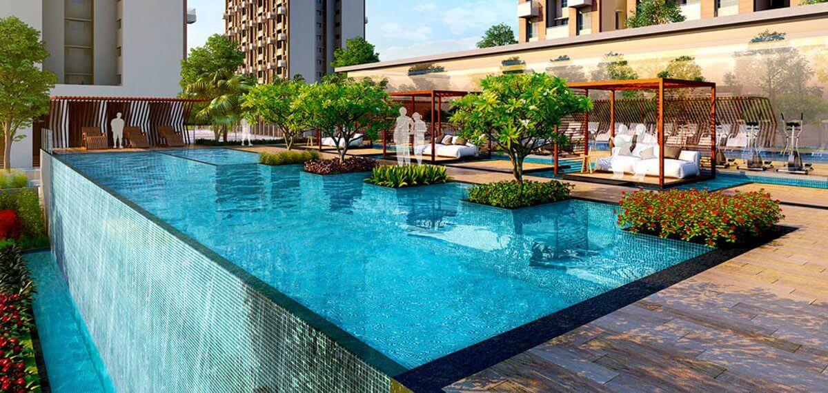 blue waters by vtp amenities