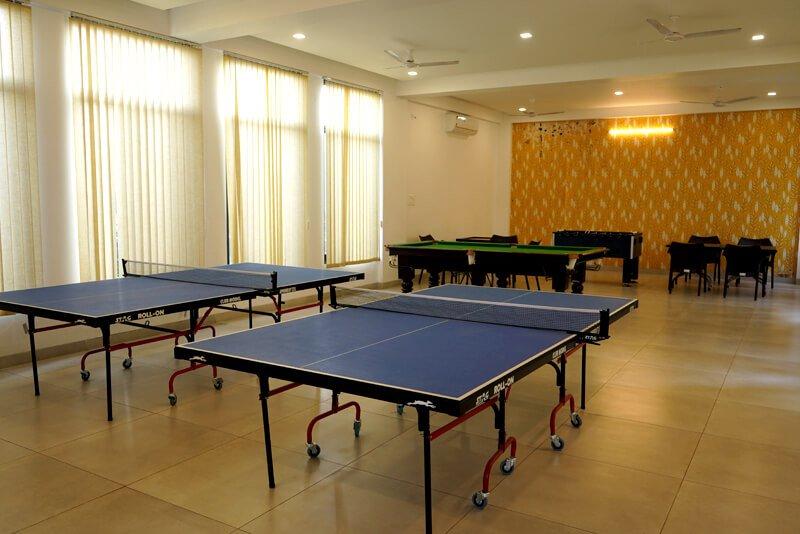 indoor-games Siyona